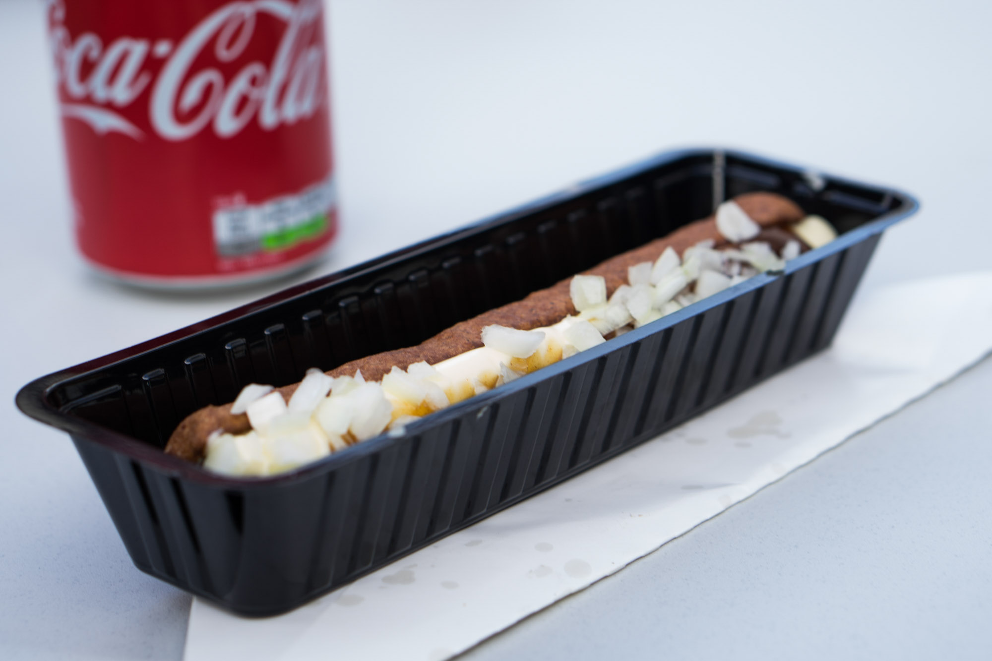 frietje-on-tour-frikandel